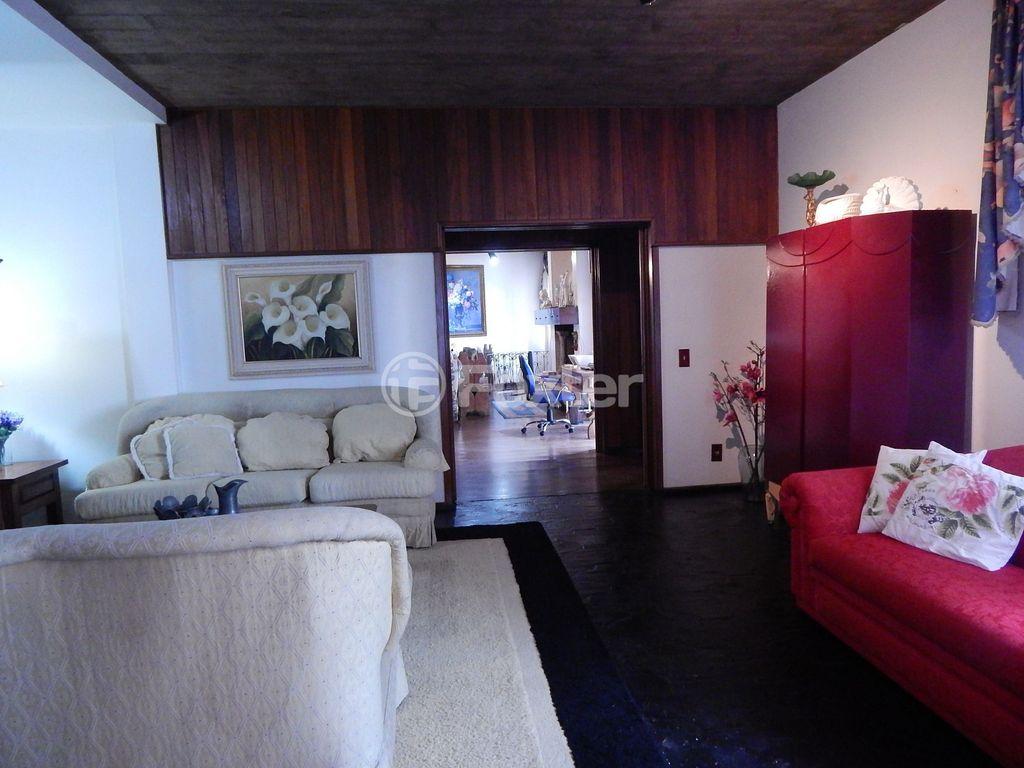 Casa 3 Dorm, Tristeza, Porto Alegre (145278) - Foto 26