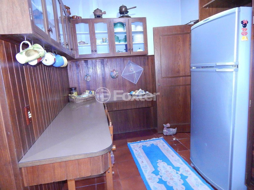 Casa 3 Dorm, Tristeza, Porto Alegre (145278) - Foto 28