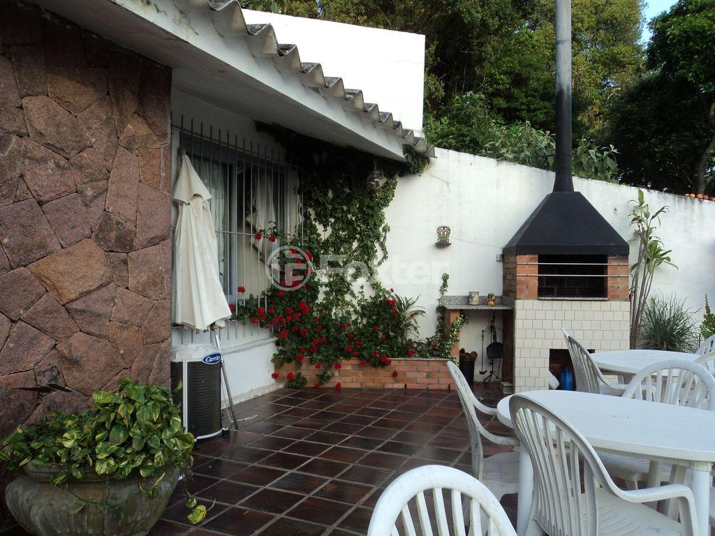 Casa 3 Dorm, Tristeza, Porto Alegre (145278) - Foto 16