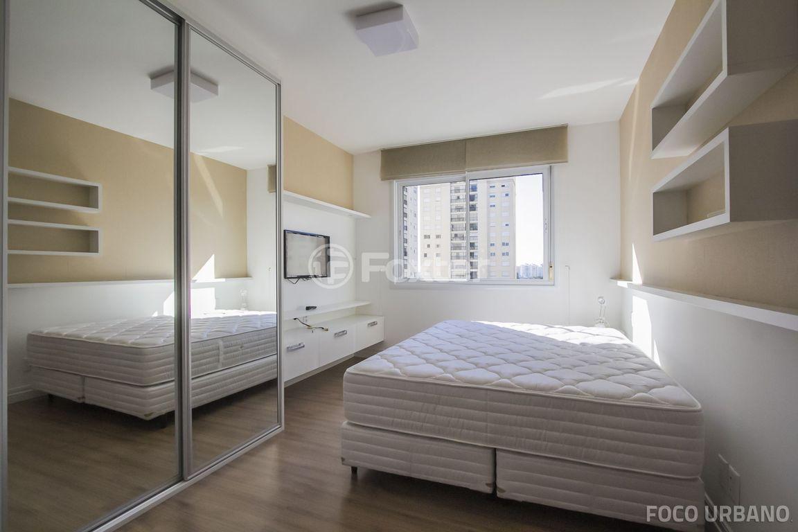Apto 2 Dorm, Vila Ipiranga, Porto Alegre (145279) - Foto 21