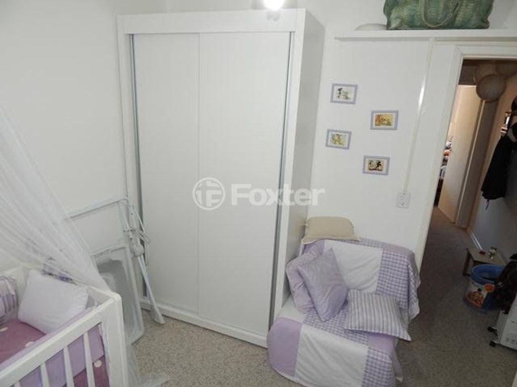Casa 2 Dorm, Cascata, Porto Alegre (145305) - Foto 18