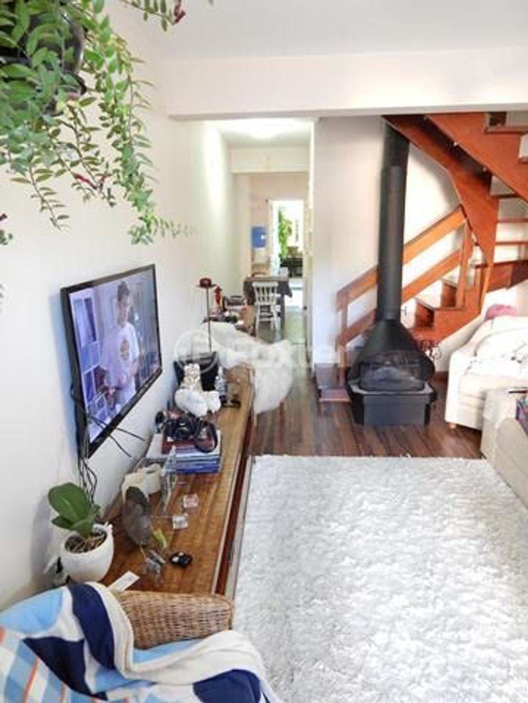 Casa 2 Dorm, Cascata, Porto Alegre (145305) - Foto 13