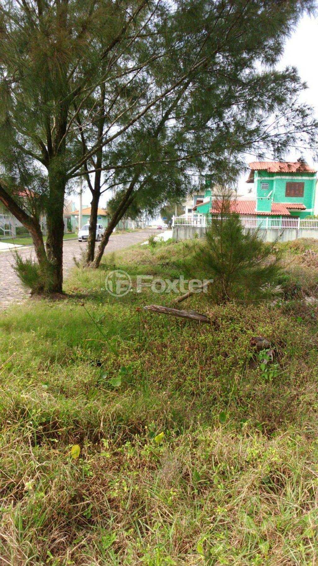 Terreno, Atlântida Sul (distrito), Osorio (145320) - Foto 3