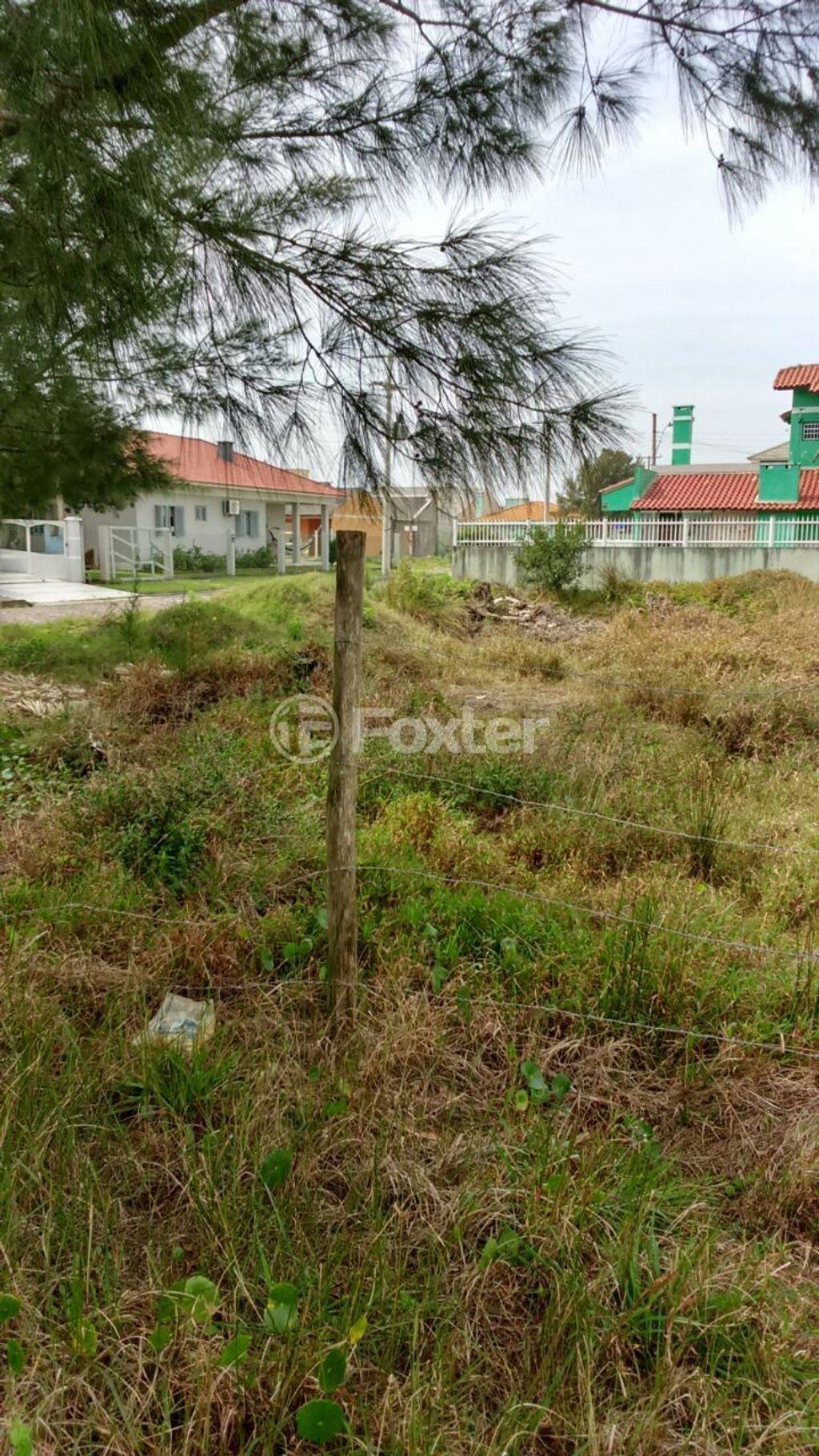 Terreno, Atlântida Sul (distrito), Osorio (145320) - Foto 2