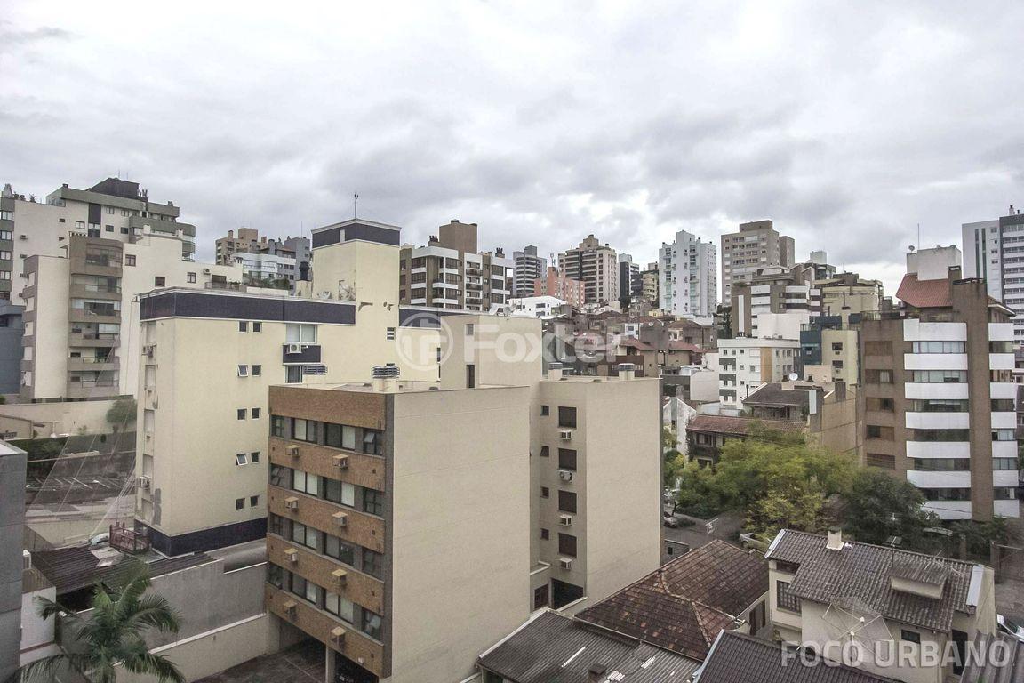 Apto 3 Dorm, Independência, Porto Alegre (145322) - Foto 13