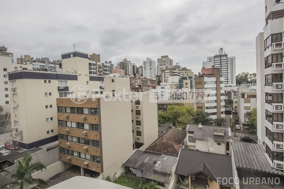 Apto 3 Dorm, Independência, Porto Alegre (145322) - Foto 20