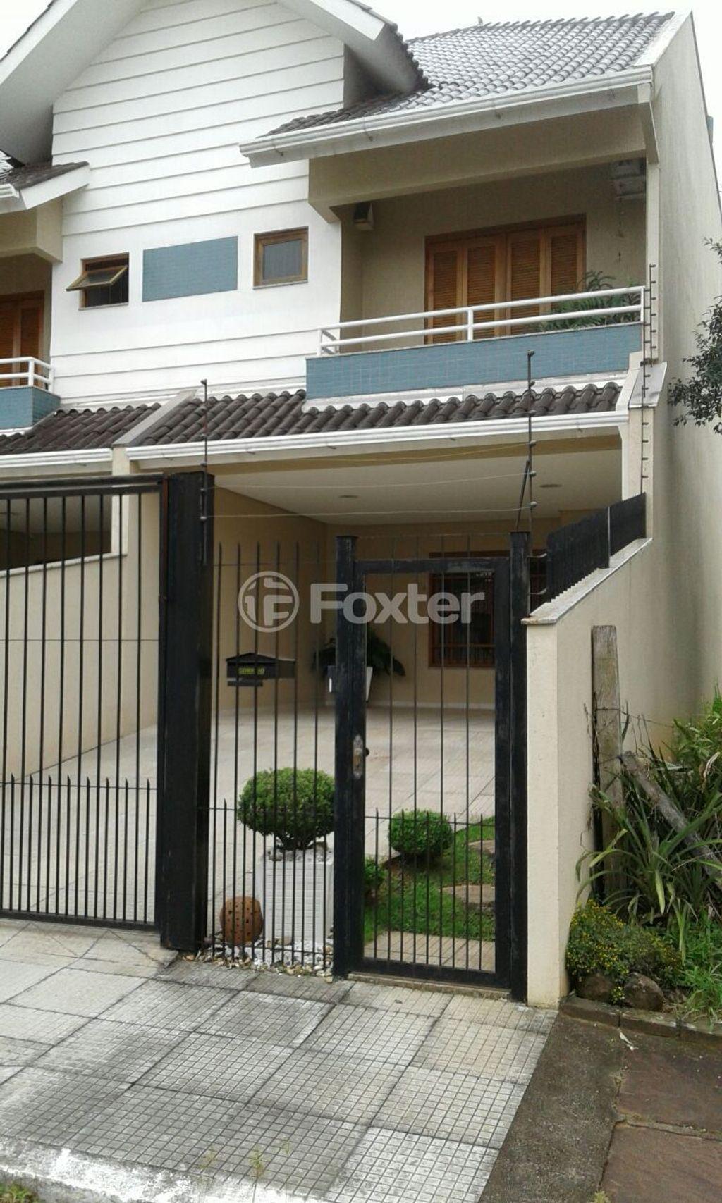 Foxter Imobiliária - Casa 3 Dorm, Centro, Lajeado - Foto 2