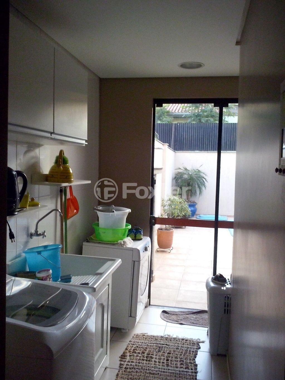 Foxter Imobiliária - Casa 3 Dorm, Centro, Lajeado - Foto 14