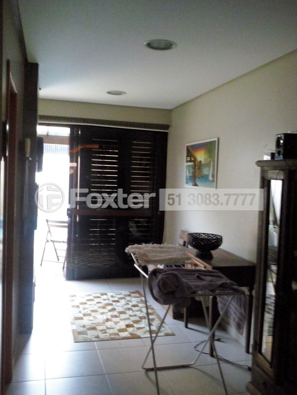 Foxter Imobiliária - Casa 3 Dorm, Centro, Lajeado - Foto 13