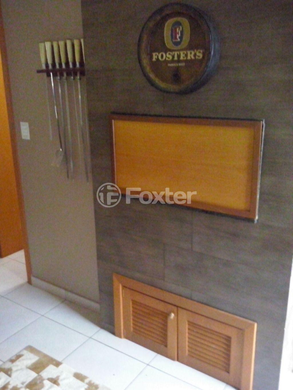 Foxter Imobiliária - Casa 3 Dorm, Centro, Lajeado - Foto 12