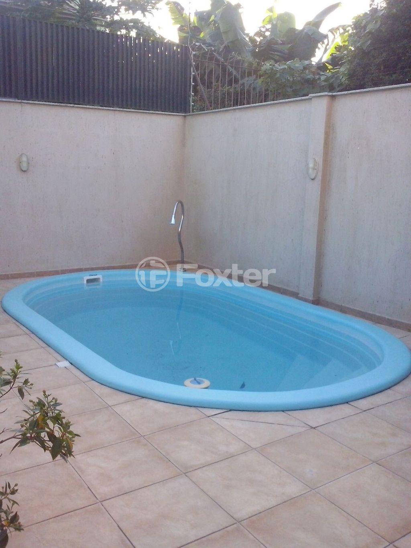 Foxter Imobiliária - Casa 3 Dorm, Centro, Lajeado - Foto 15