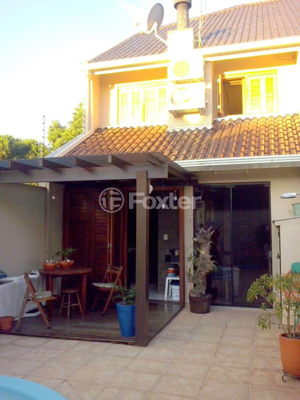 Foxter Imobiliária - Casa 3 Dorm, Centro, Lajeado - Foto 19