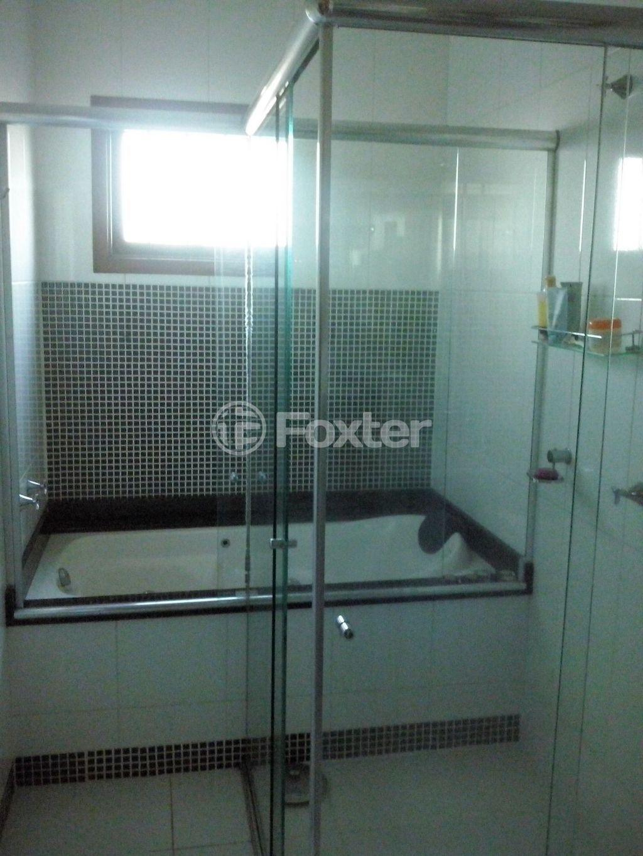 Foxter Imobiliária - Casa 3 Dorm, Centro, Lajeado - Foto 18