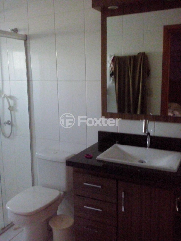 Foxter Imobiliária - Casa 3 Dorm, Centro, Lajeado - Foto 10