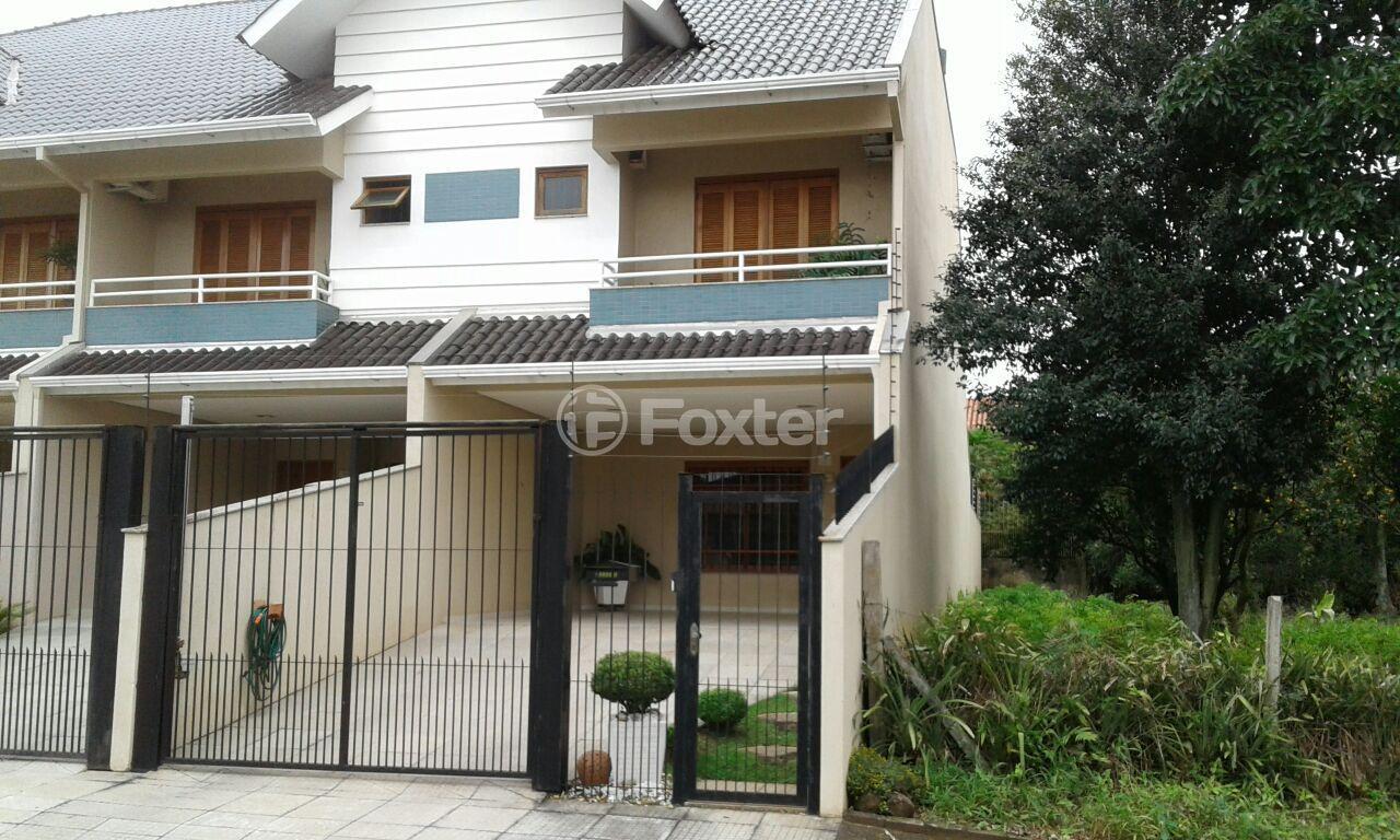 Foxter Imobiliária - Casa 3 Dorm, Centro, Lajeado - Foto 5