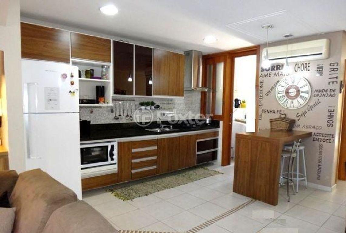 Foxter Imobiliária - Casa 3 Dorm, Centro, Lajeado - Foto 3