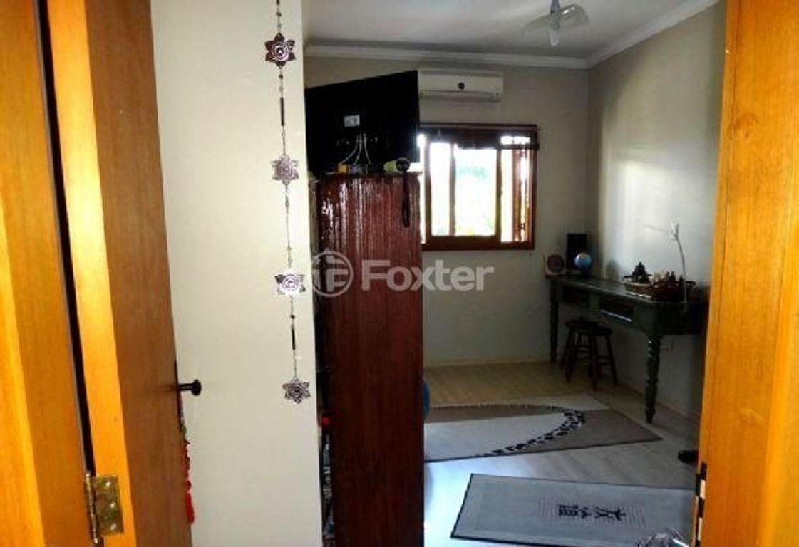 Foxter Imobiliária - Casa 3 Dorm, Centro, Lajeado - Foto 16