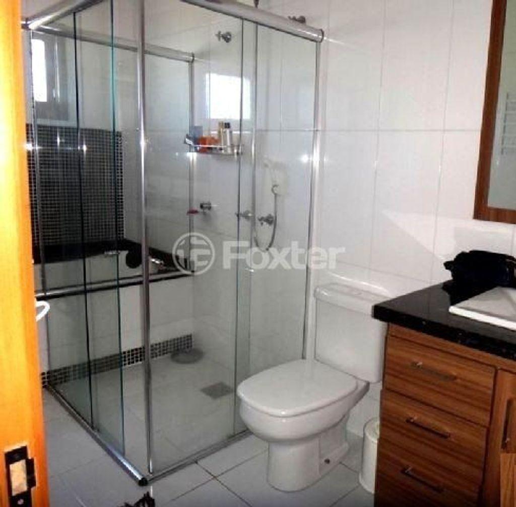 Foxter Imobiliária - Casa 3 Dorm, Centro, Lajeado - Foto 6