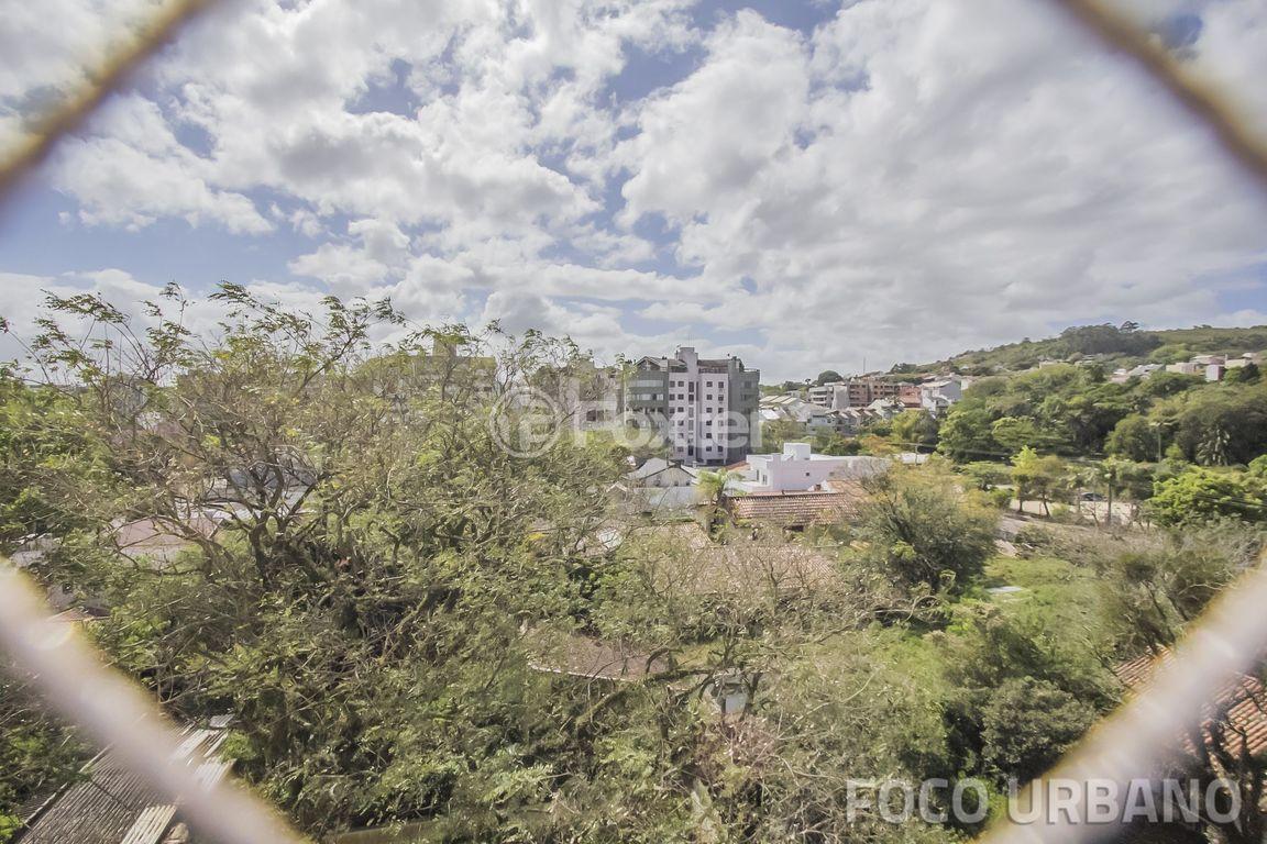 Apto 3 Dorm, Tristeza, Porto Alegre (145386) - Foto 19