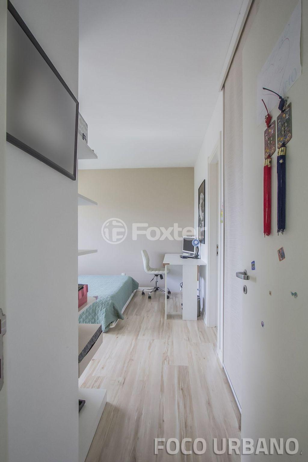 Apto 3 Dorm, Tristeza, Porto Alegre (145386) - Foto 32
