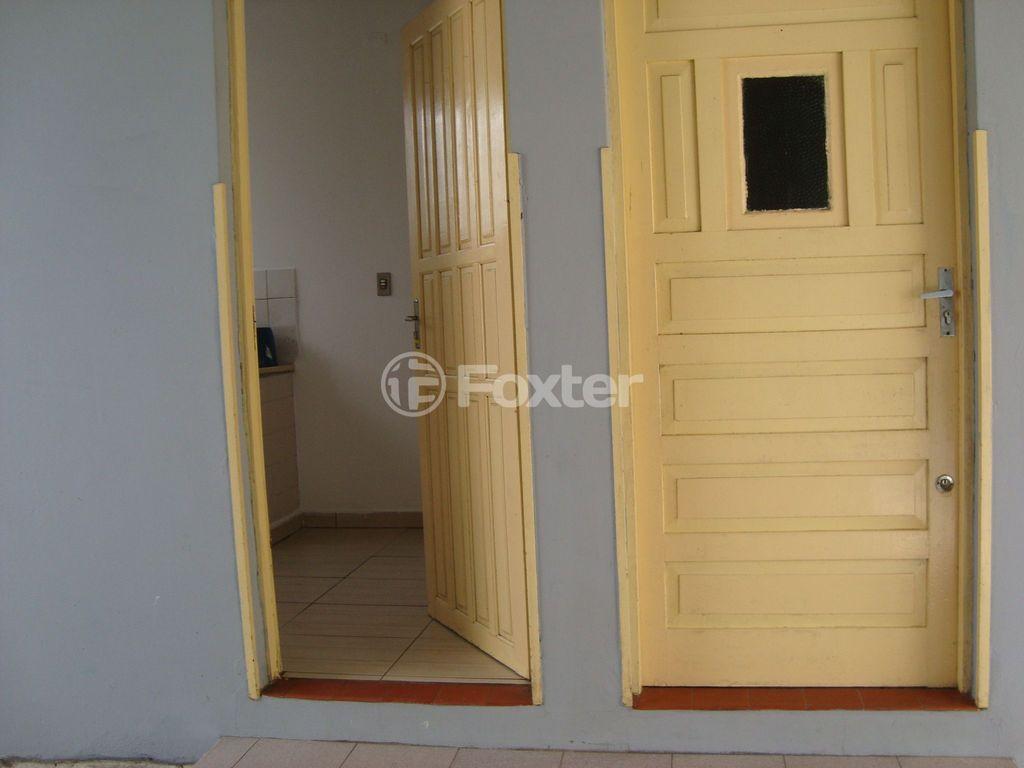 Foxter Imobiliária - Casa 2 Dorm, Teresópolis - Foto 6