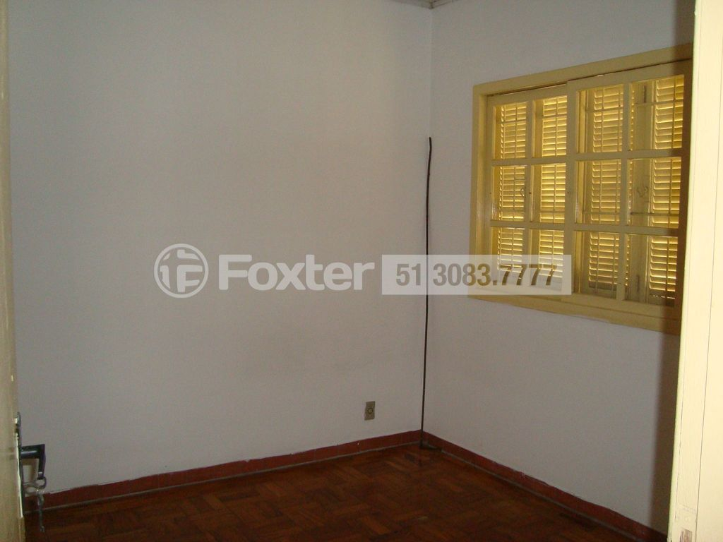 Casa 2 Dorm, Teresópolis, Porto Alegre (145397) - Foto 8
