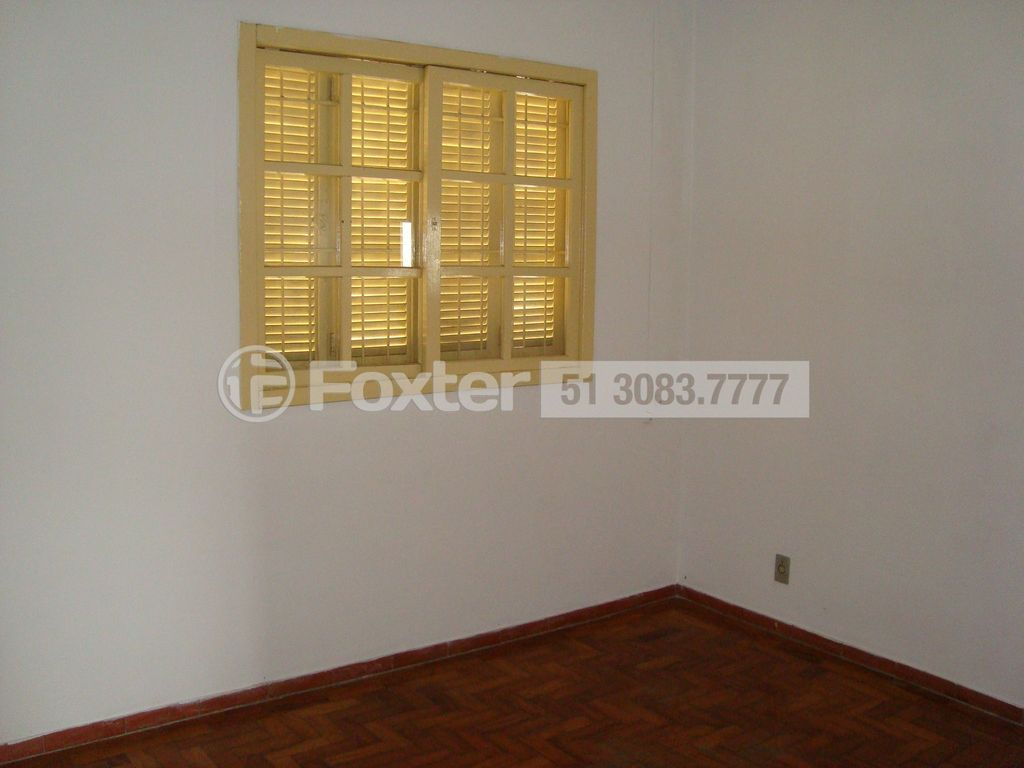 Casa 2 Dorm, Teresópolis, Porto Alegre (145397) - Foto 4