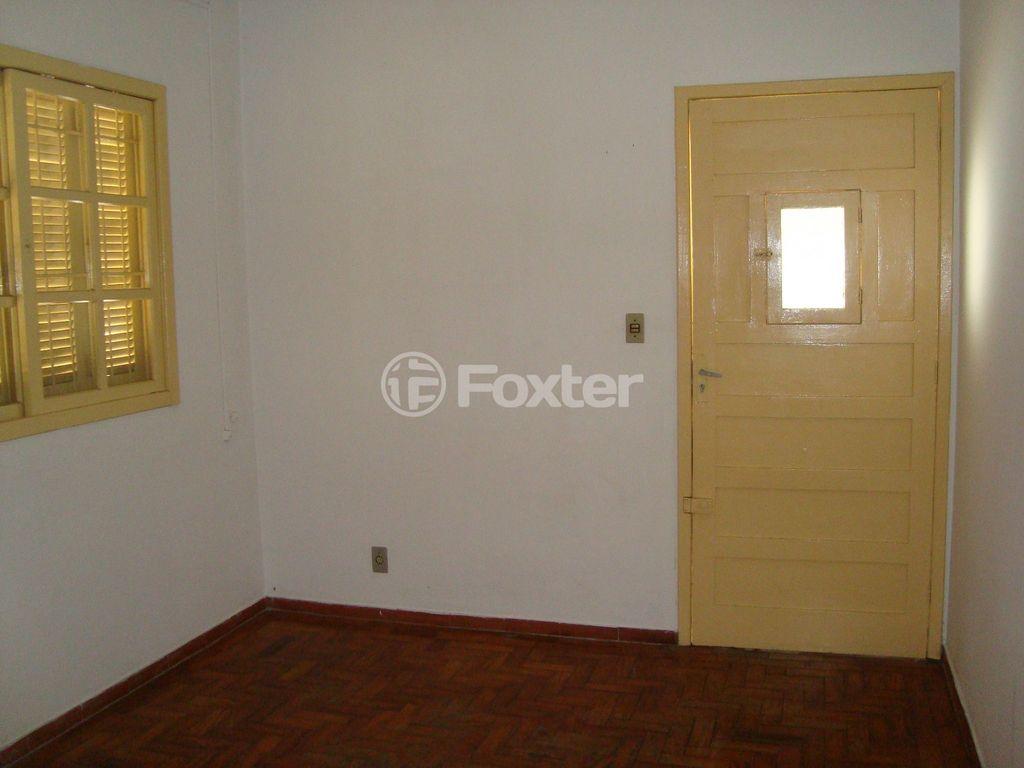 Foxter Imobiliária - Casa 2 Dorm, Teresópolis - Foto 7