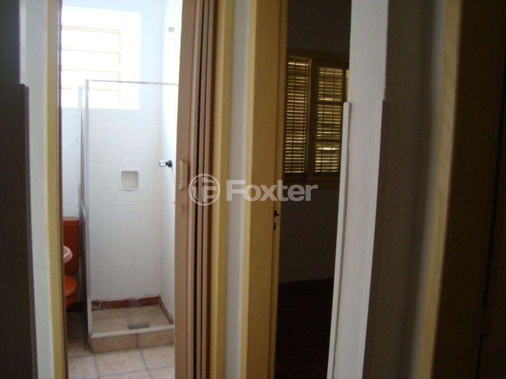 Foxter Imobiliária - Casa 2 Dorm, Teresópolis - Foto 11