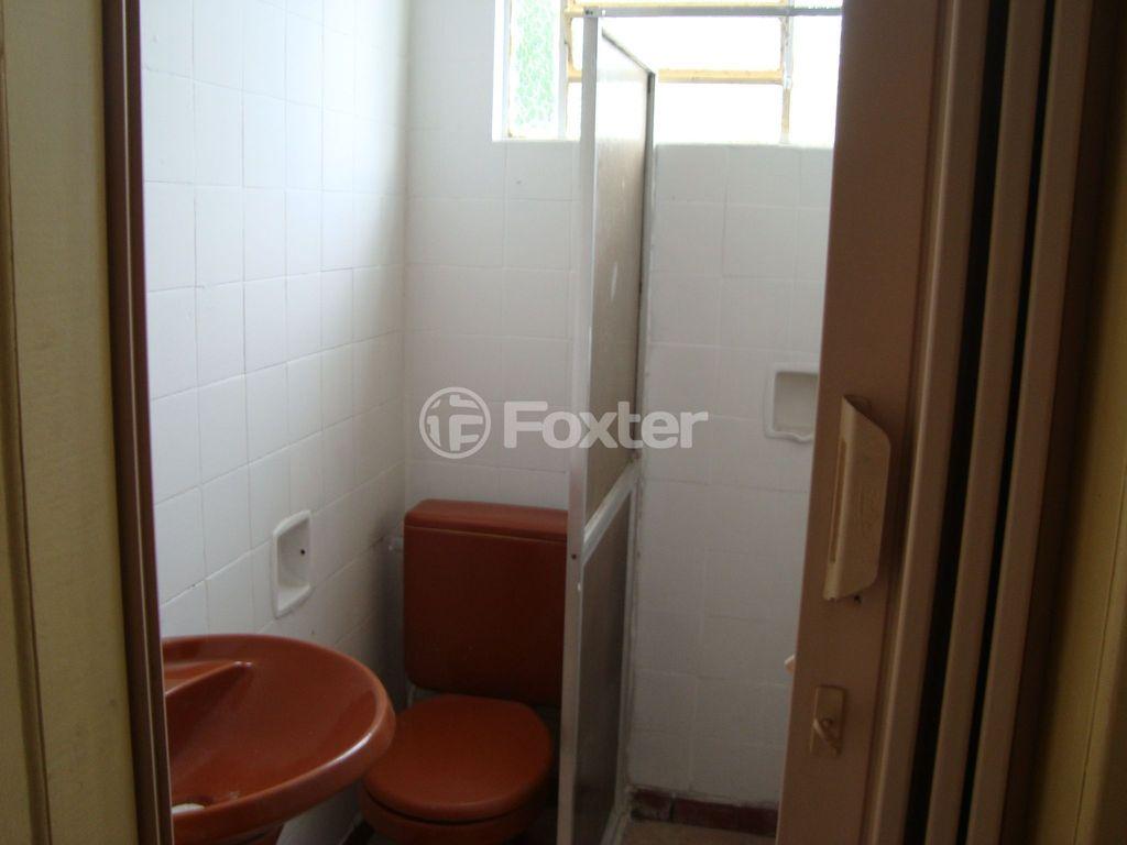 Foxter Imobiliária - Casa 2 Dorm, Teresópolis - Foto 10