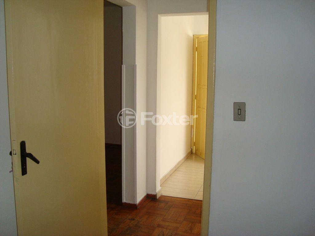 Foxter Imobiliária - Casa 2 Dorm, Teresópolis - Foto 14