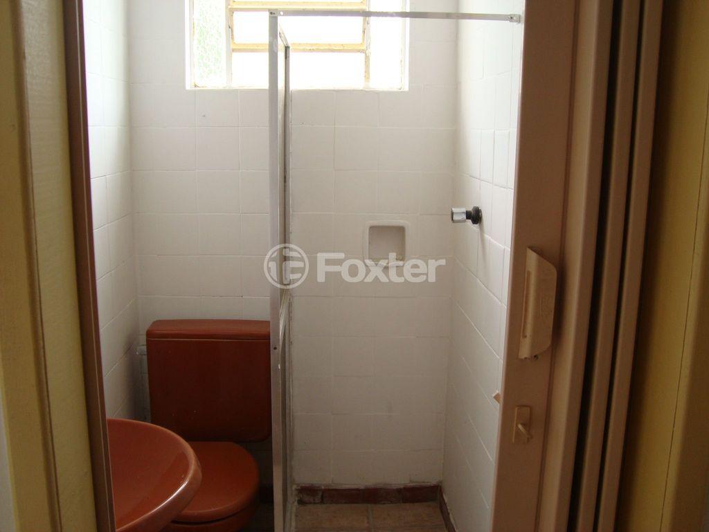 Foxter Imobiliária - Casa 2 Dorm, Teresópolis - Foto 15