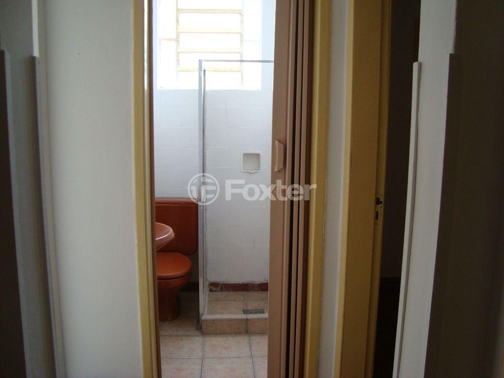 Foxter Imobiliária - Casa 2 Dorm, Teresópolis - Foto 16