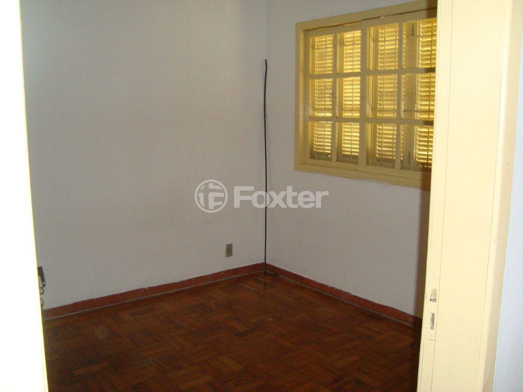 Foxter Imobiliária - Casa 2 Dorm, Teresópolis - Foto 17