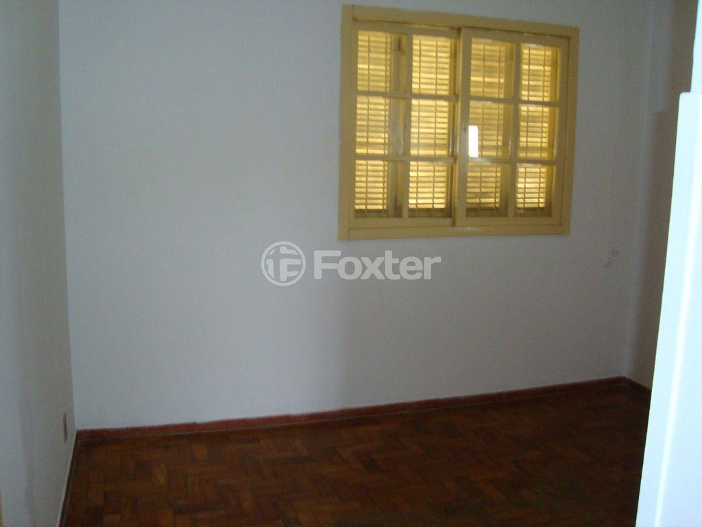 Foxter Imobiliária - Casa 2 Dorm, Teresópolis - Foto 19