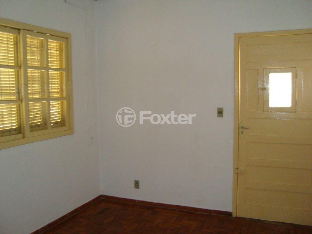Foxter Imobiliária - Casa 2 Dorm, Teresópolis - Foto 18