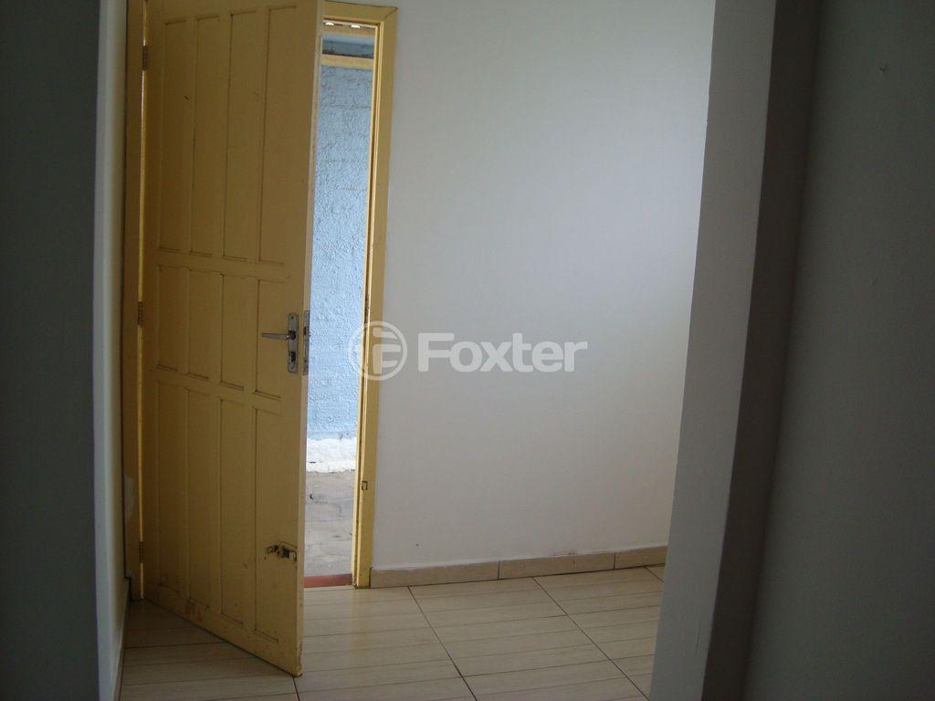 Foxter Imobiliária - Casa 2 Dorm, Teresópolis - Foto 21