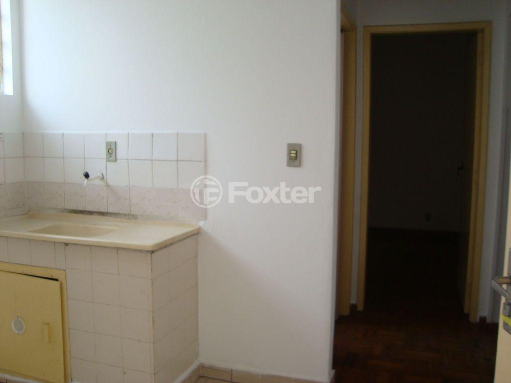 Foxter Imobiliária - Casa 2 Dorm, Teresópolis - Foto 20