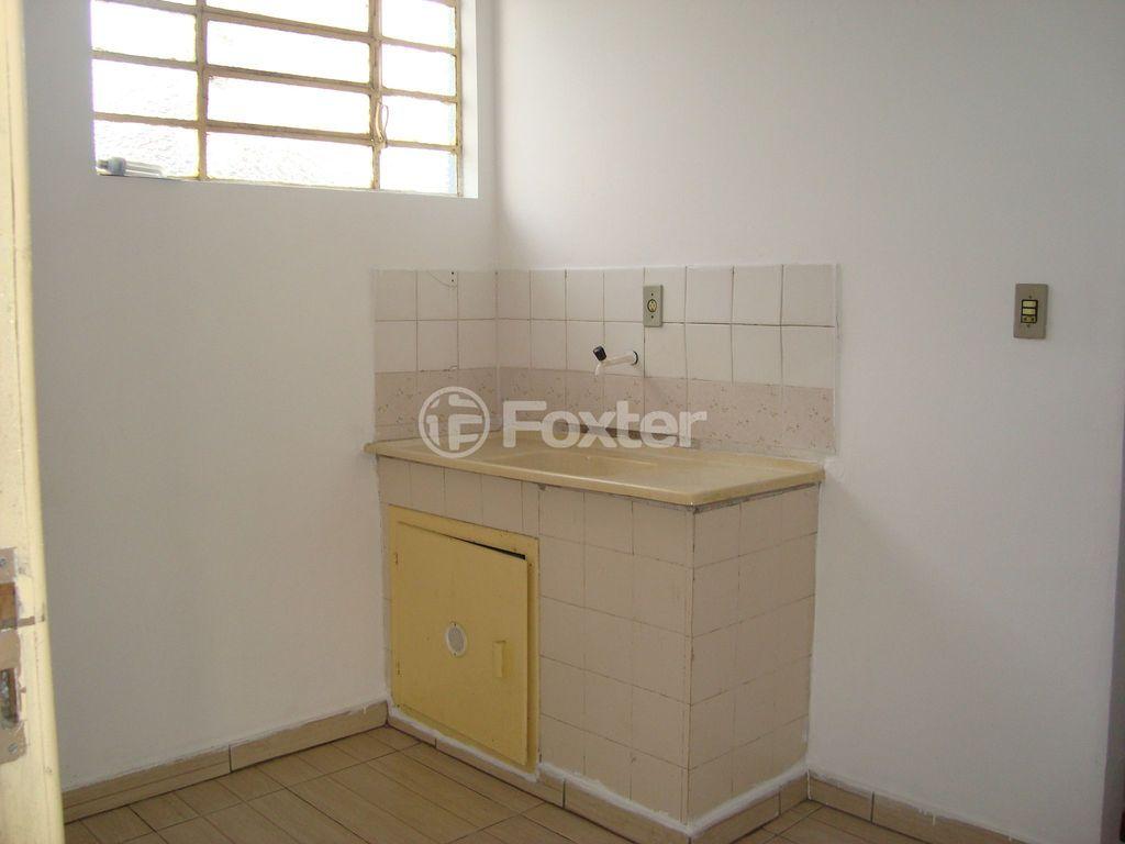 Foxter Imobiliária - Casa 2 Dorm, Teresópolis - Foto 22