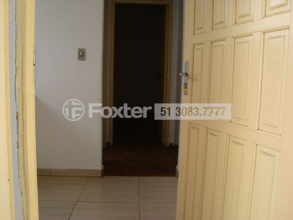 Casa 2 Dorm, Teresópolis, Porto Alegre (145397) - Foto 25