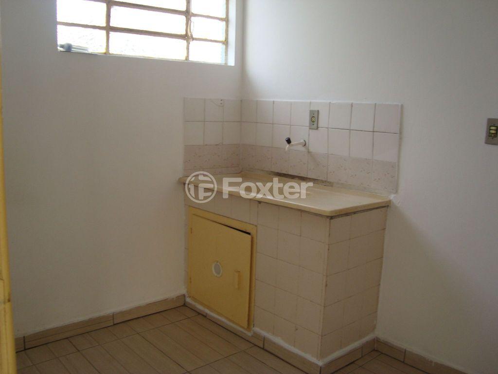Foxter Imobiliária - Casa 2 Dorm, Teresópolis - Foto 23