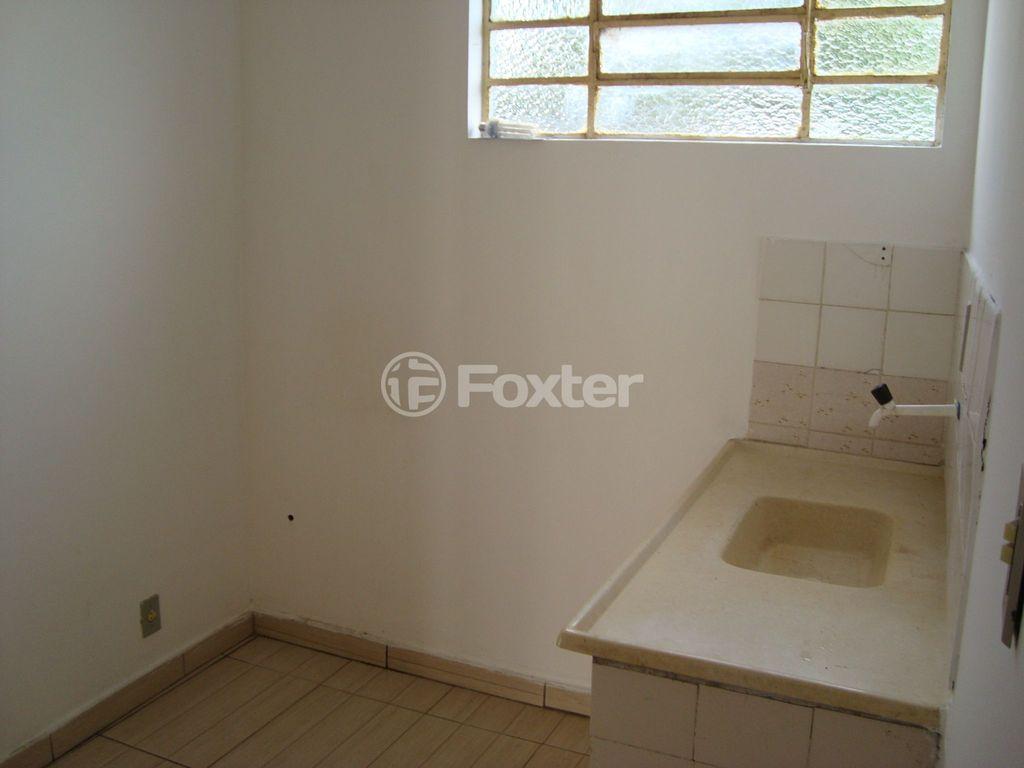 Foxter Imobiliária - Casa 2 Dorm, Teresópolis - Foto 24