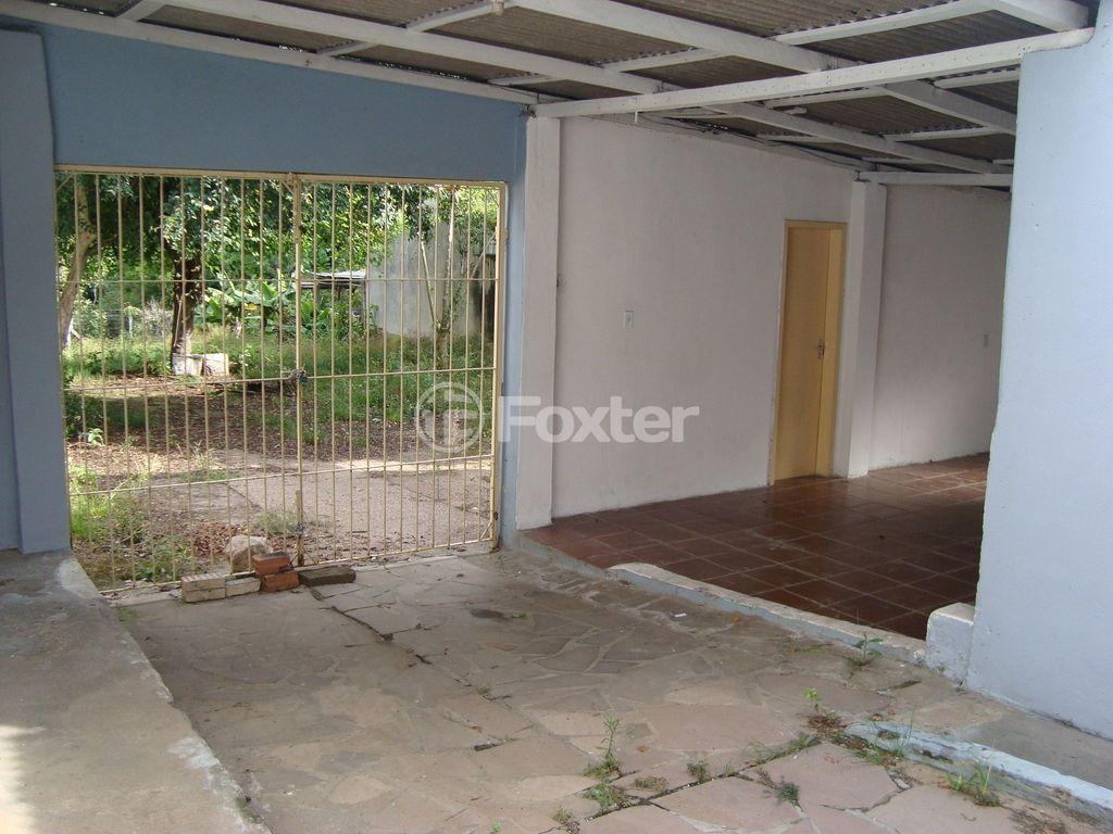 Foxter Imobiliária - Casa 2 Dorm, Teresópolis - Foto 28