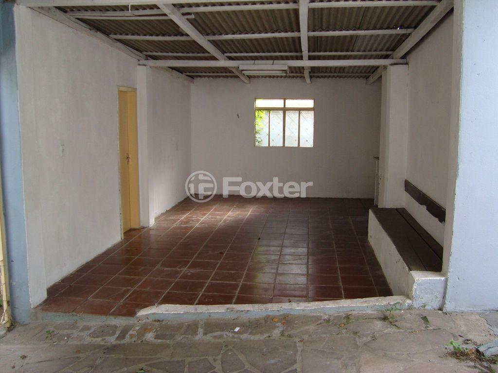 Foxter Imobiliária - Casa 2 Dorm, Teresópolis - Foto 26