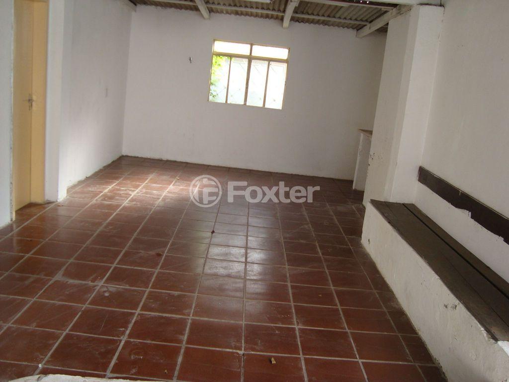 Foxter Imobiliária - Casa 2 Dorm, Teresópolis - Foto 27