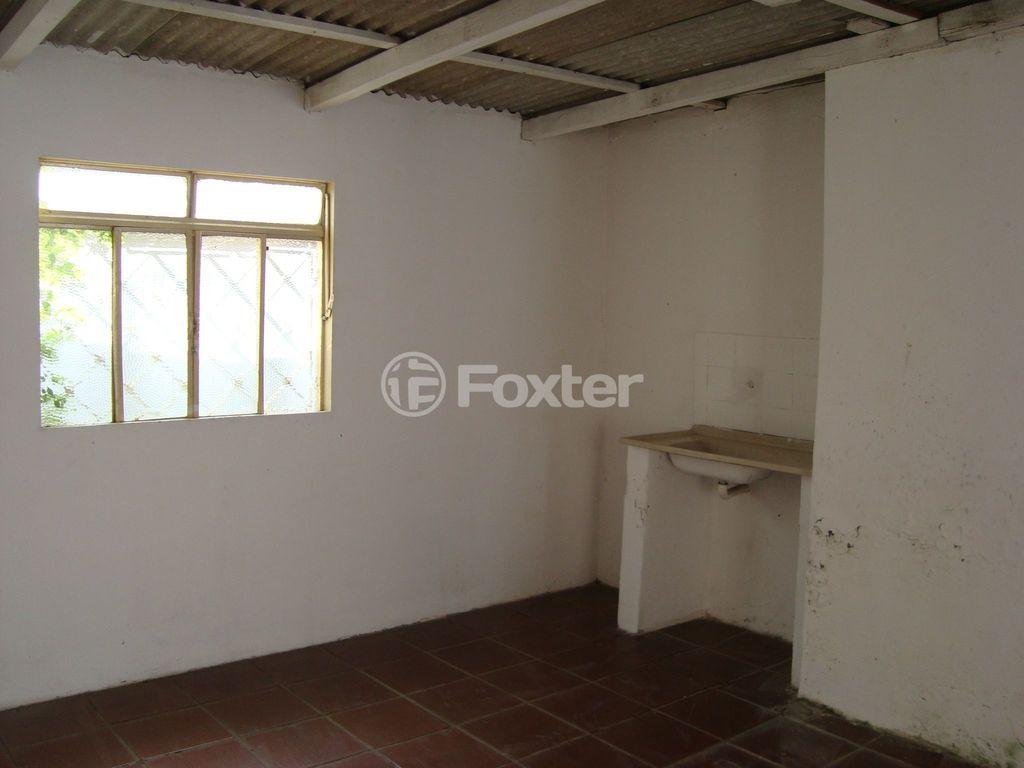 Foxter Imobiliária - Casa 2 Dorm, Teresópolis - Foto 29