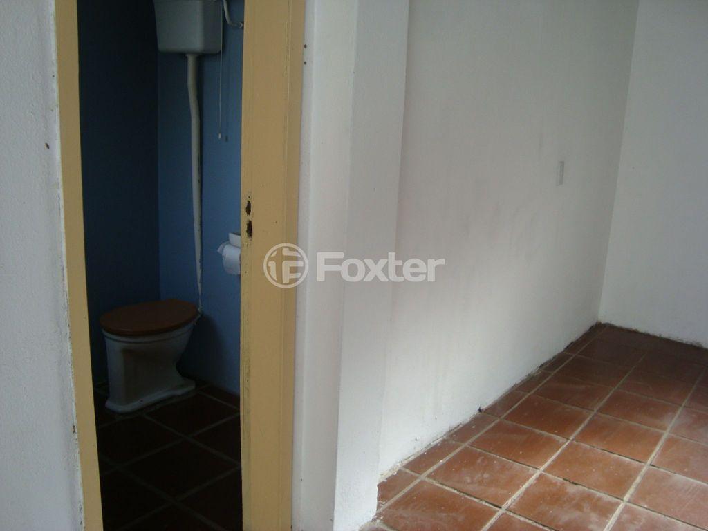 Casa 2 Dorm, Teresópolis, Porto Alegre (145397) - Foto 30