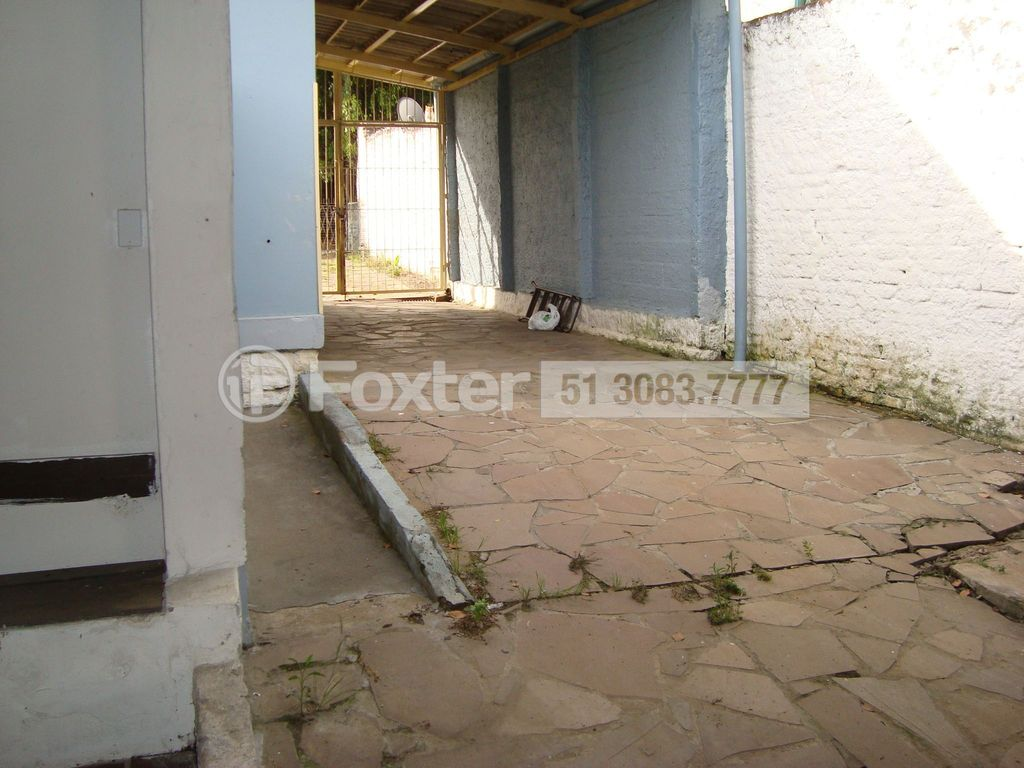 Foxter Imobiliária - Casa 2 Dorm, Teresópolis - Foto 31