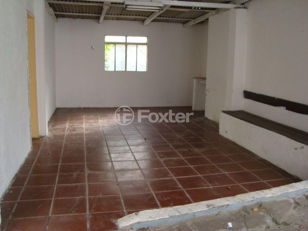 Casa 2 Dorm, Teresópolis, Porto Alegre (145397) - Foto 33