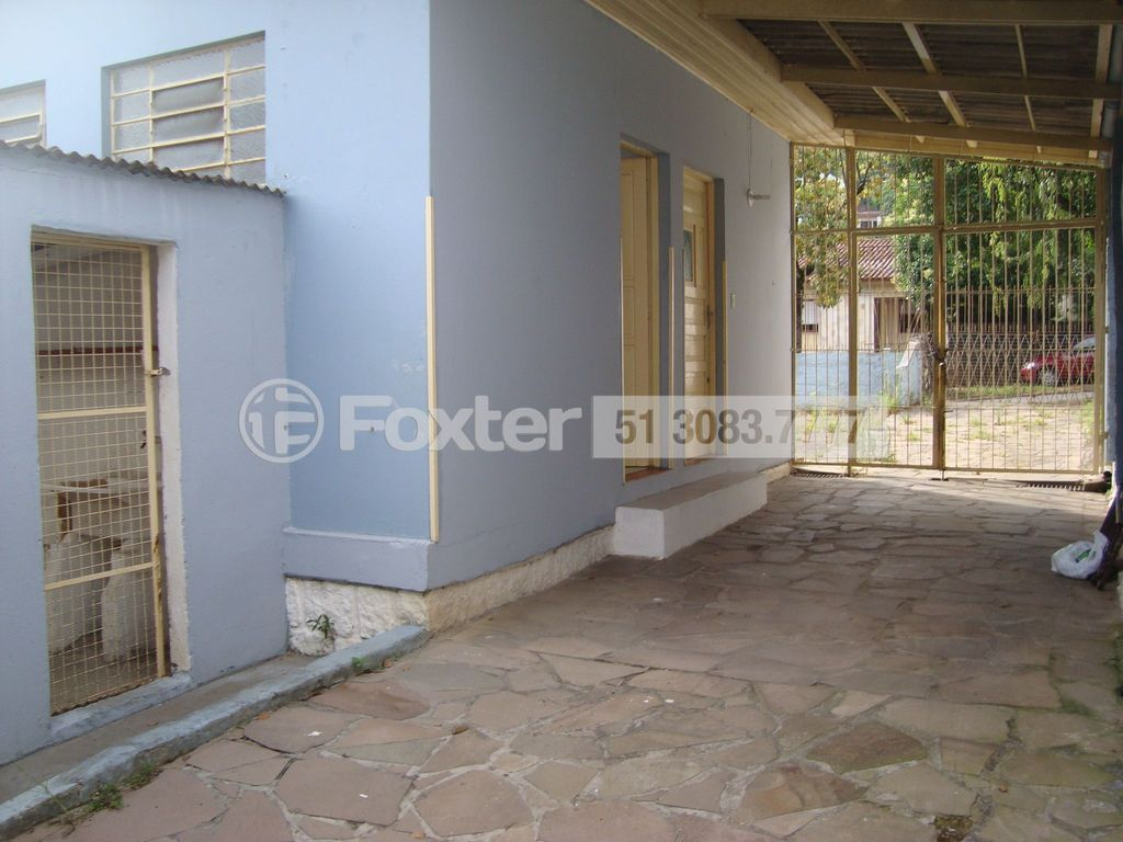 Foxter Imobiliária - Casa 2 Dorm, Teresópolis - Foto 37